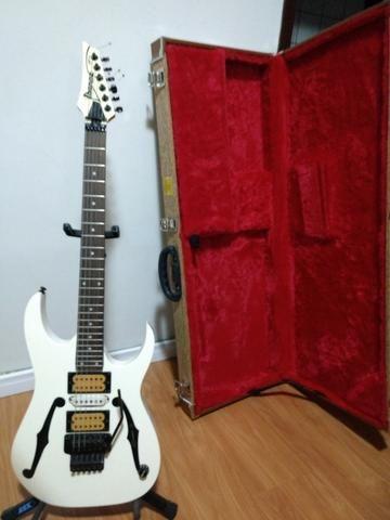Guitarra Ibanez PGM 30 Paul Gilbert