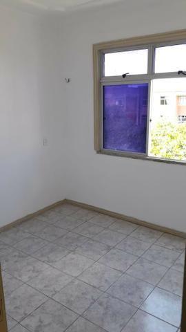 Vendes-se Apartamento - Foto 13