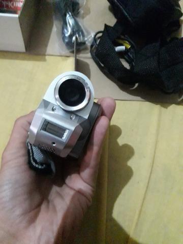 PocketDV 4100 - Foto 4