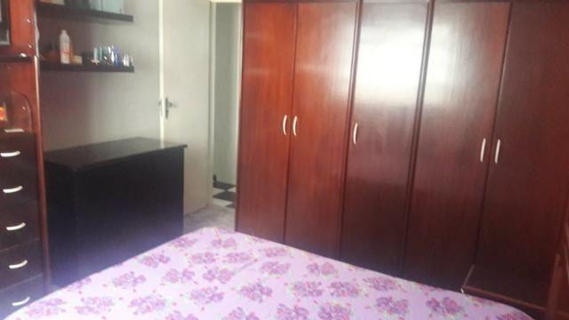 Casa 3 quartos na laje, financie e use seu fgts - Foto 18