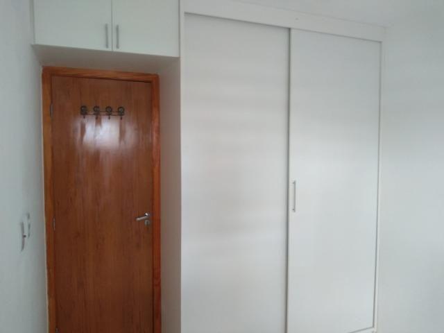 Apartamento Reserva São Lourenço - Foto 12