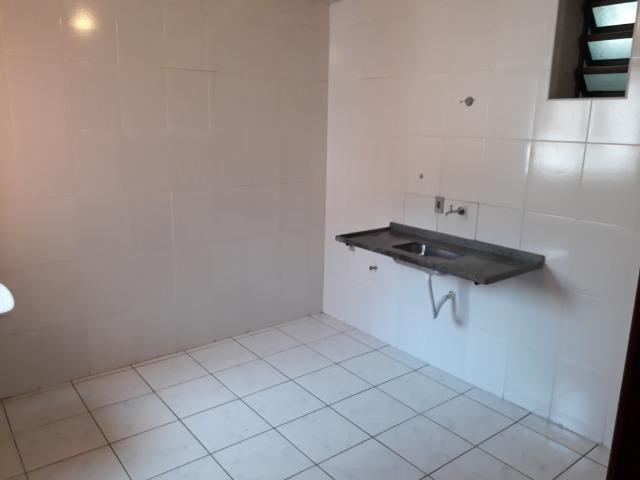Apartamento em Olaria - Venda - Foto 5