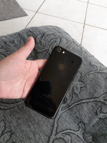 IPhone 7 128gb - Foto 2