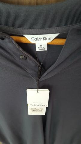 Calvin klein - Foto 3