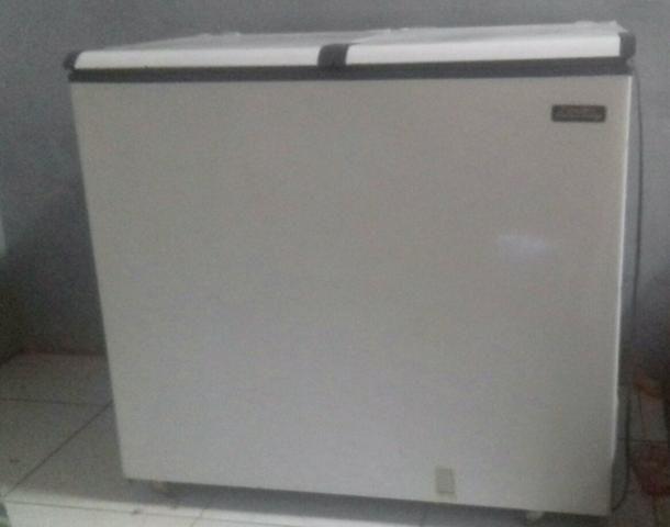 Congelador Esmaltec - Foto 3