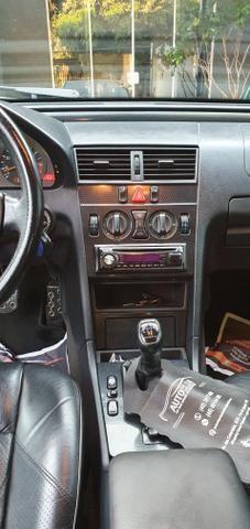 Mercedes c 230 - Foto 5