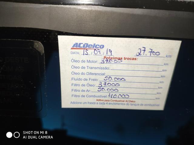 Astra Hatch 29000 - Foto 9