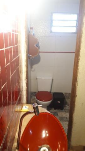 VendaUrgente,Naoaceitotroca,naoecondominio - Foto 3