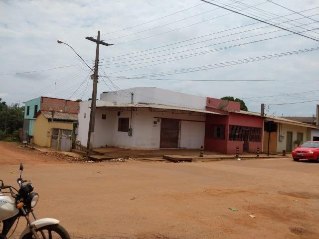 Imóvel Comercial no Bairro Conceição R$ 380 mil - Foto 6