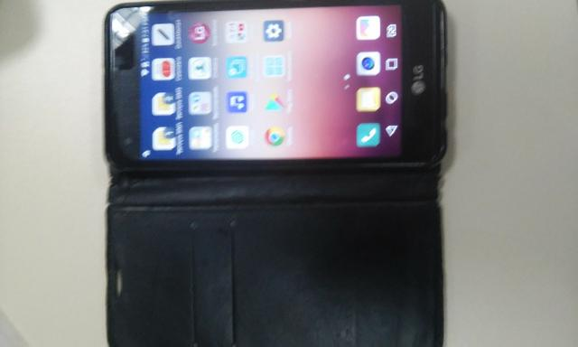 Smartfone LG X Style - Foto 2