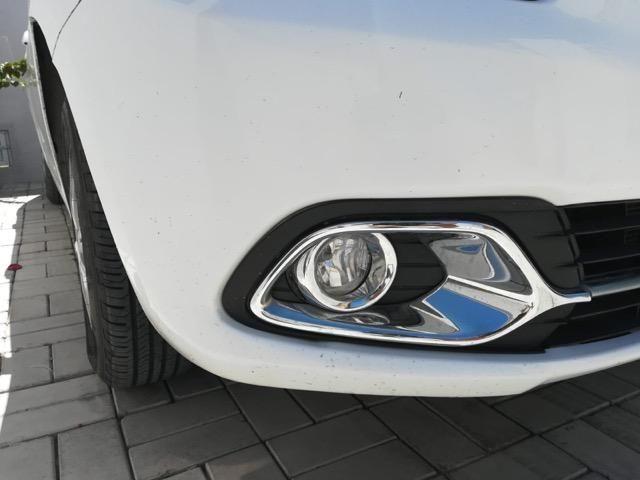 Renault Logan 1.6 - Foto 3