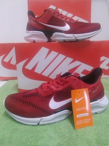 Tenis Nike - Foto 5