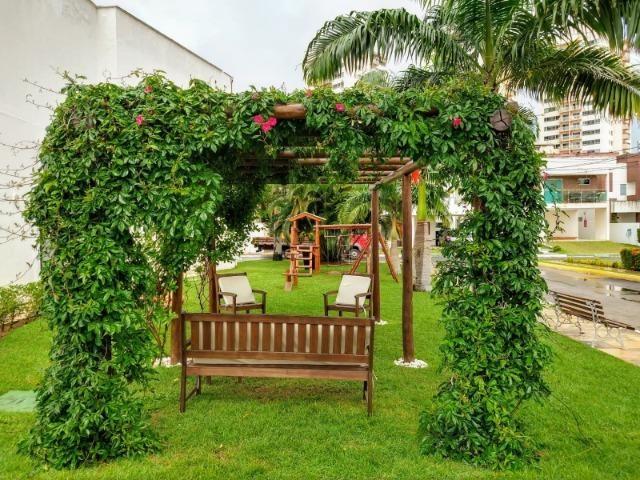Lote no Residencial Jardins - 308m² - Nova Parnamirim - Foto 14
