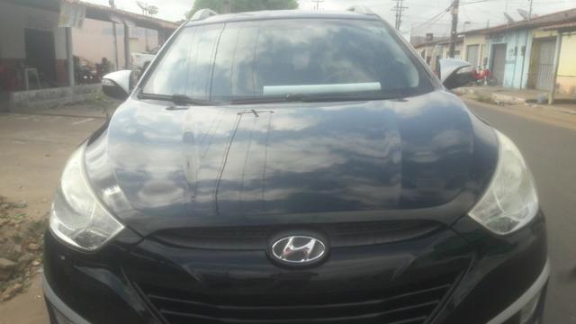Hyundai suv ix 35 topissimo - Foto 9