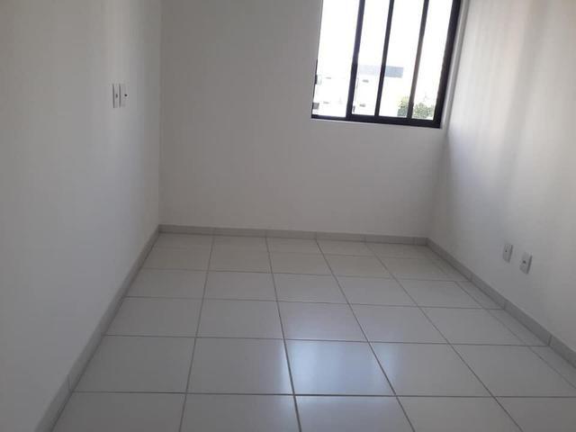 Apto. Novo na Jatiúca, 93 m2, Área de Lazer Completa - Foto 15