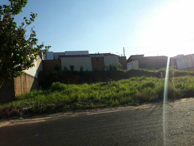 Vende-se excelente terreno no bairro São Jerônimo - Foto 5