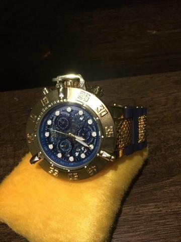 Relógios invicta - Foto 2