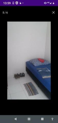 Repasso apartamento no térreo - Foto 20