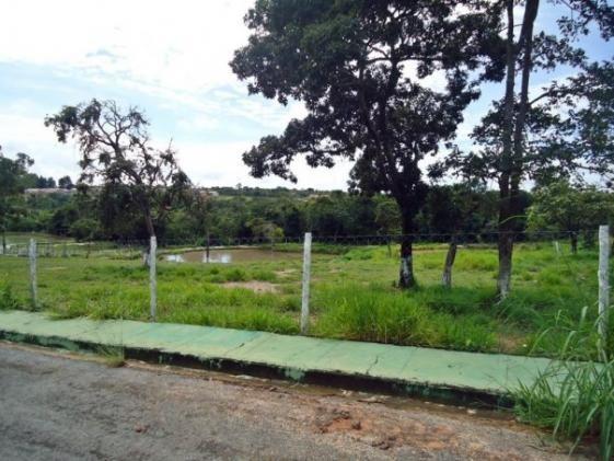 Terrenos parcelados em todas regiões da cidade na Promissória sem burocracia - Foto 8