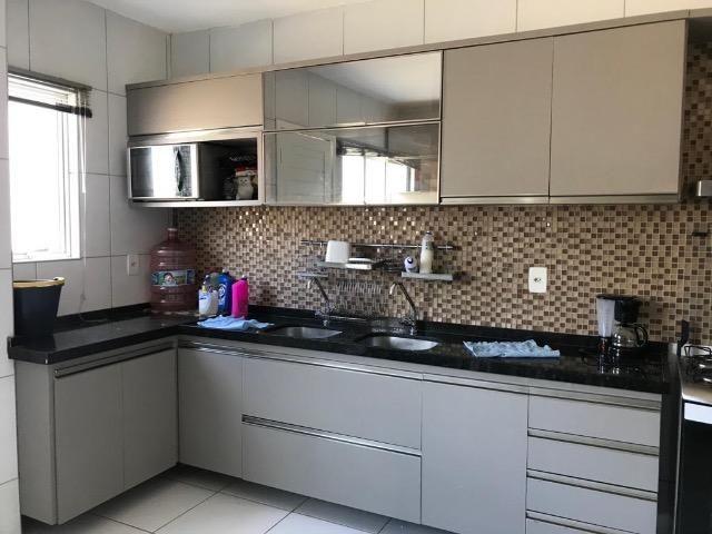 Casa Duplex de Condomínio no Eusébio - Foto 2