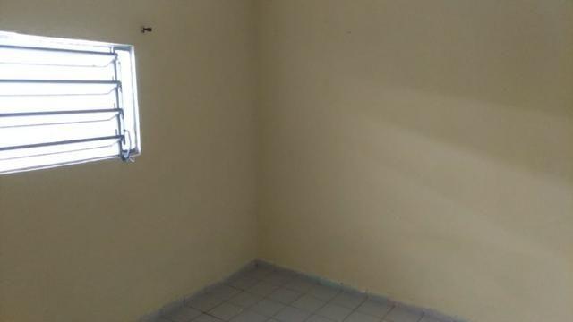 Casa para aluguel em samartim - Foto 5