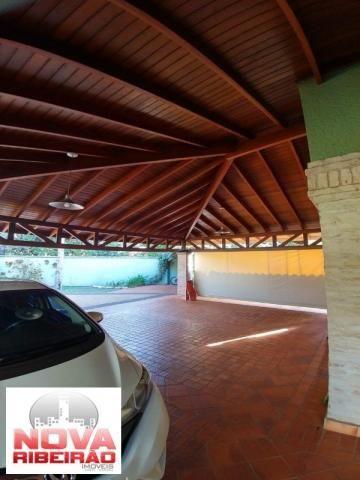 Casa de condomínio à venda com 4 dormitórios cod:CA2305 - Foto 17