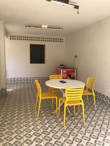 Casa em Ponta de Pedras - Foto 7