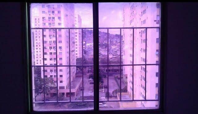 Alugo Apartamento Village - Foto 6