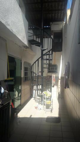 Casa 3 quartos na laje, financie e use seu fgts - Foto 14