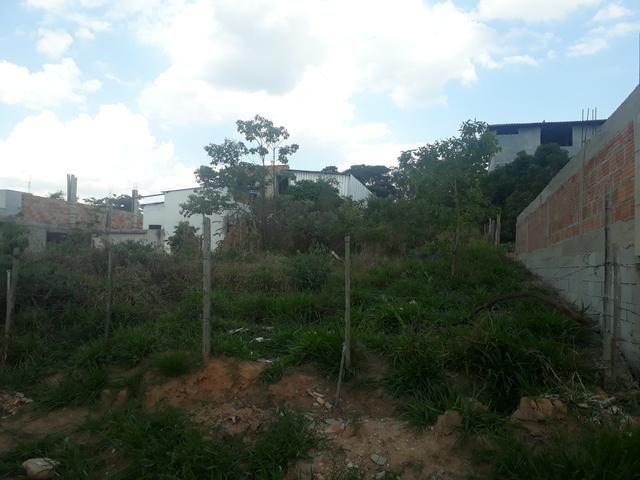 Lote 360m2 - Bairro Tupã - Foto 5