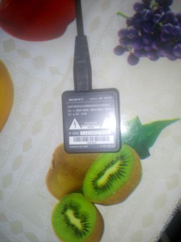 Adaptador carregador de celular portátil - Foto 4