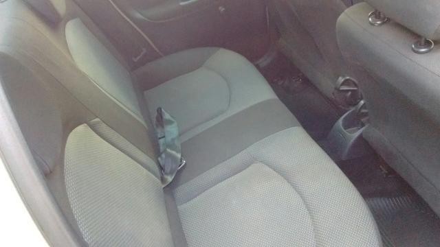 Vendo ou troco em pick-up! - Foto 4