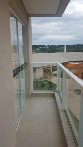 Vendo Cota Imobiliaria - Foto 5