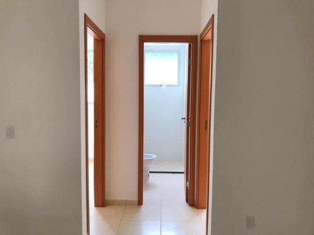 Gardência- 2 quartos em Jardim Limoeiro na Serra - ES - Foto 7