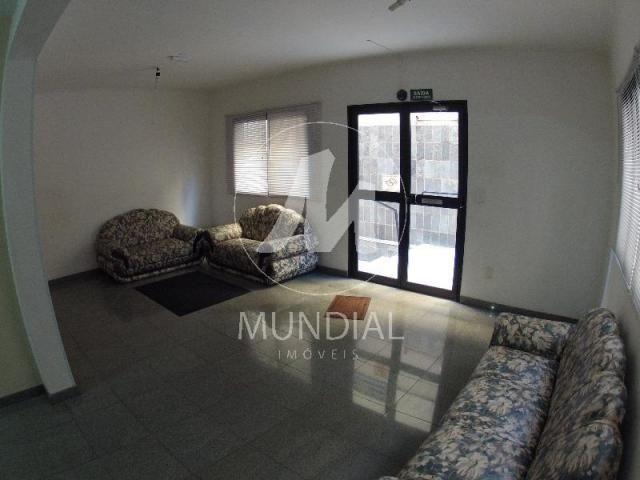 Apartamento para alugar com 3 dormitórios em Vl sta terezinha, Ribeirao preto cod:62737 - Foto 14