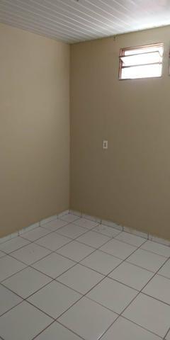 Aluga se um barracão 450 reais residencial Bela Vista. Proximo ao centro zoonoses - Foto 6