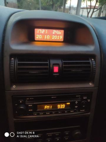 Astra Hatch 29000 - Foto 15