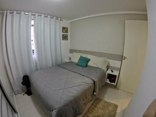 Apartamento Cidade Jardim SJP - Foto 11