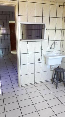 Vendes-se Apartamento - Foto 15