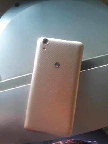 Huawei - Foto 2