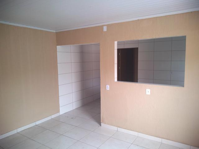 QN 16 Casa 02 Quartos, 9 8 3 2 8 - 0 0 0 0 ZAP - Foto 4