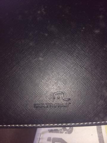 Teclado Multilaser de tablet - Foto 2