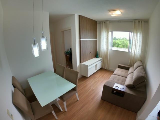 Lindo apartamento 2 quartos em Manguinhos