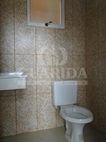 Escritório para alugar em Chacara das pedras, Porto alegre cod:33984 - Foto 9