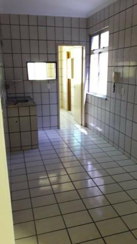 Vendes-se Apartamento - Foto 5