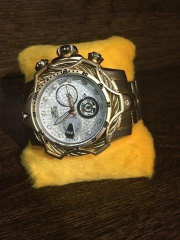 Relógios invicta - Foto 6