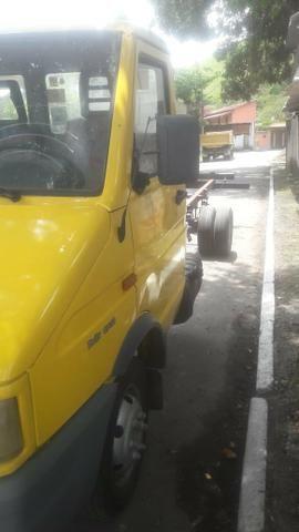 Caminhão Iveco Daily Mod. 4912 - Foto 7
