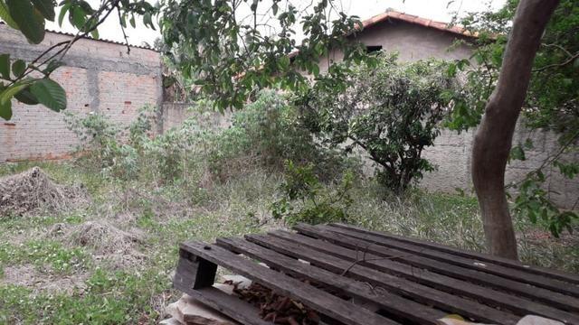 Lote à venda 300 mts - Bairro Bela Vista II - Foto 8
