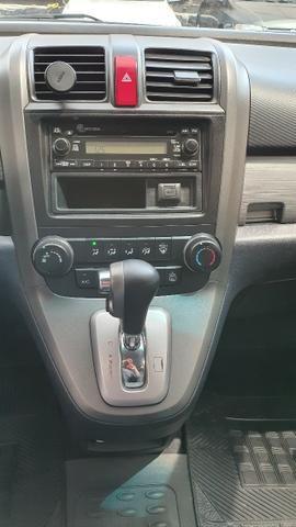 Honda CR-V 2.0 LX Completo - Foto 8