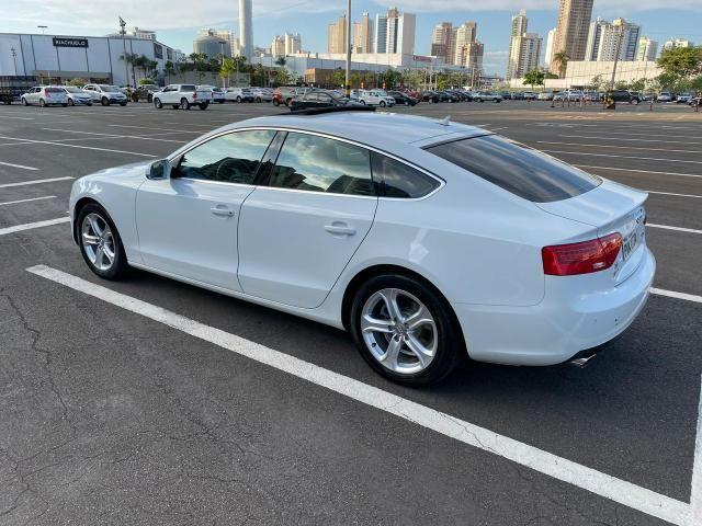 Audi A5 / Imperdível !!! - Foto 5